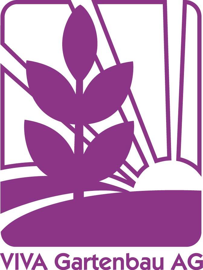 Logo_Viva_color_rgb_Typo.eps