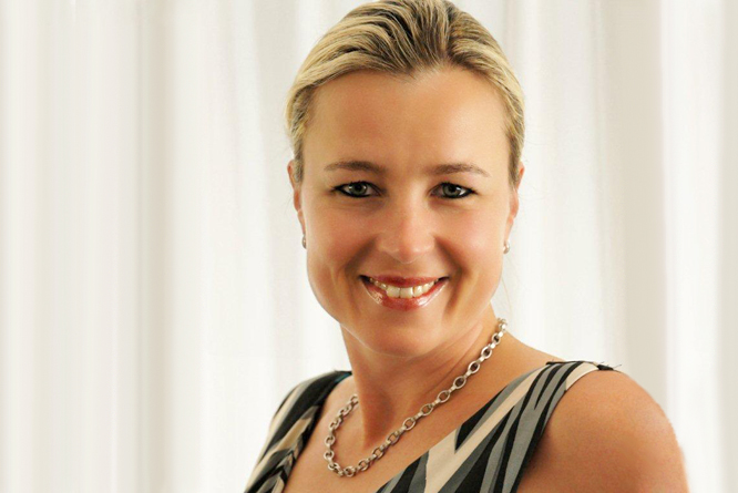 Christina Wagner