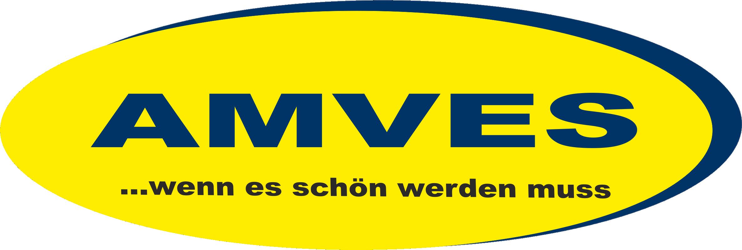 amves-ag-daten-fuer-netztreff-a
