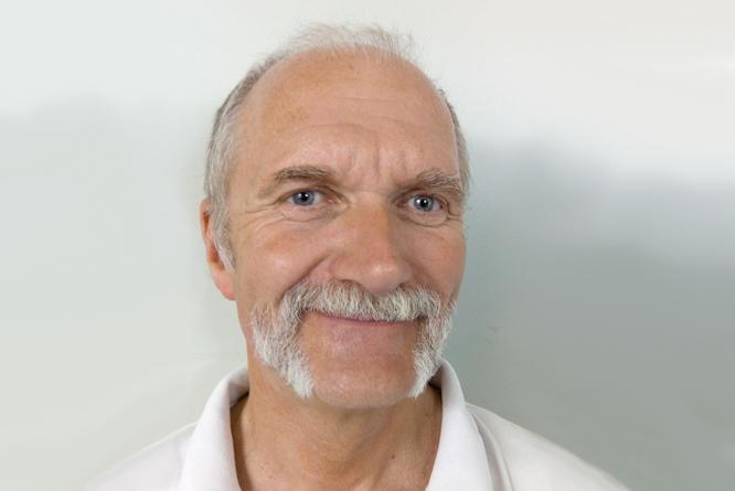 Rolf Lässer