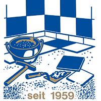 karl-schmid-sohn-logo