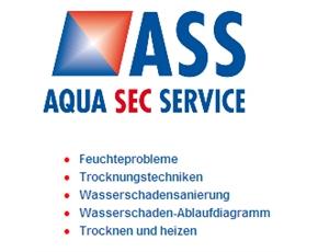 aquasecservice