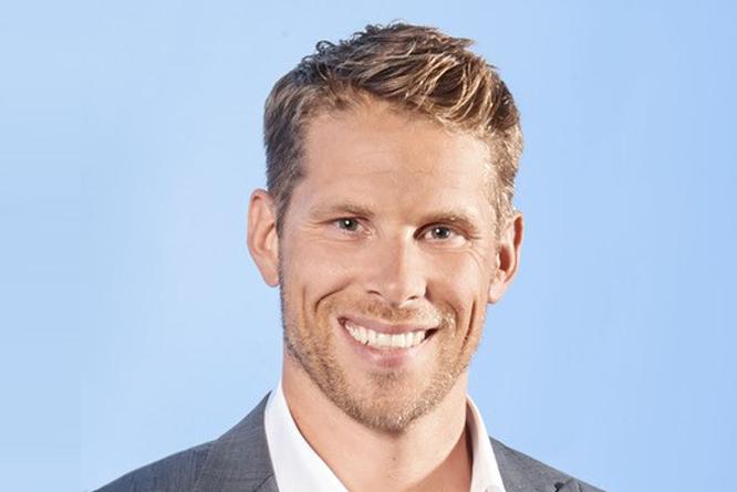 Dominik Wehrly