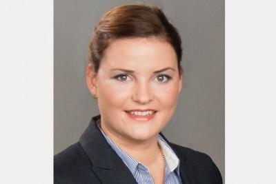 Isenegger-Priska