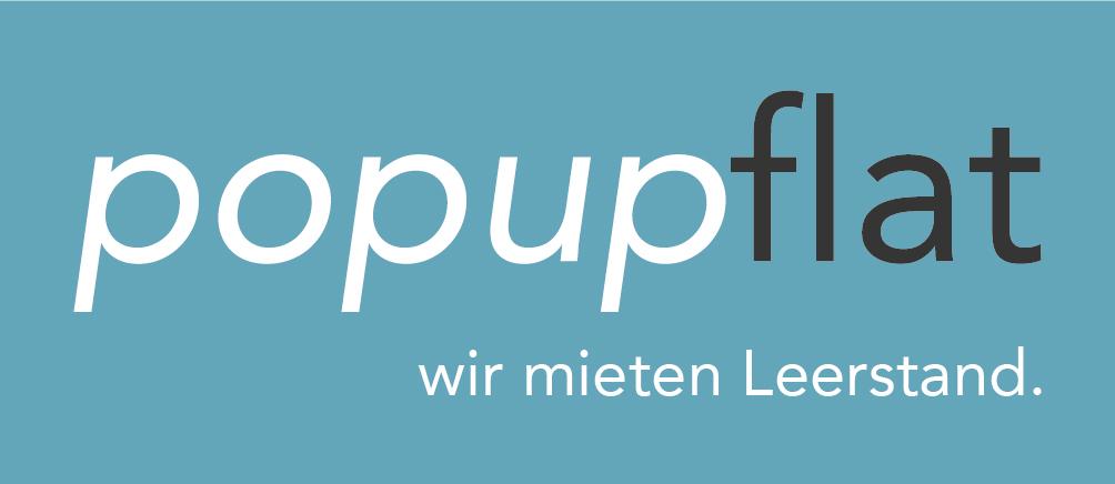 pf_logo_startup