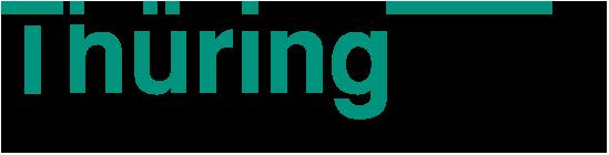 schreinerei-thuering-logo